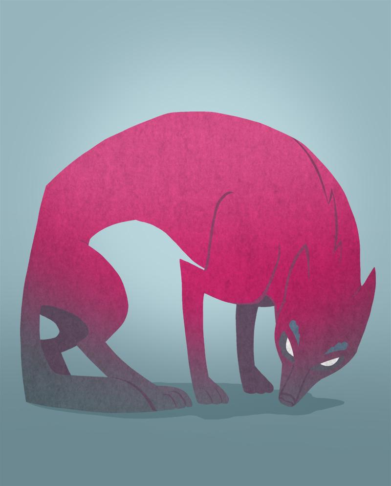 wolf-sml